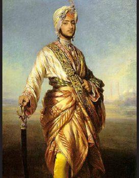 MaharajaRanjitSIngh12.jpg
