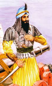hari Singh nalwa.jpg